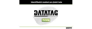 datatag-news
