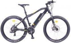 easybike01